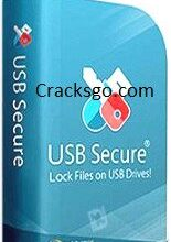 USB Secure Crack