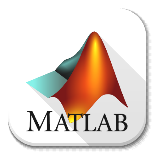 matlab with activation
